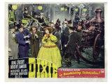 Dixie  1943