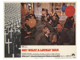 Oh! What a Lovely War  1969
