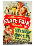 State Fair  1945