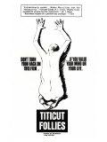 Titicut Follies  1969