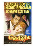 Gaslight  1944