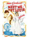 Meet Me in St Louis  1944