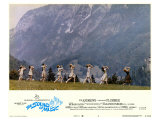 The Sound of Music  1965
