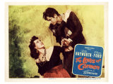 The Loves of Carmen  1948