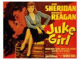 Juke Girl  1942