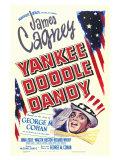 Yankee Doodle Dandy  1942