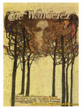 The Wanderer  1967