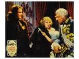 The Scarlet Empress  1934