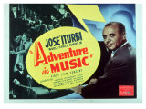 Adventure in Music  1944