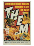 Them!  1954