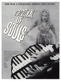 Carnival of Souls  1962