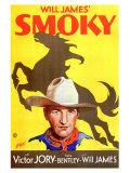Smoky  1933