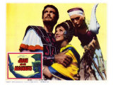 Jason and the Argonauts  1963