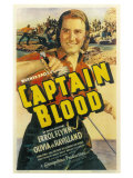Captain Blood  1935