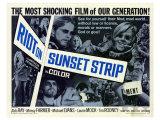 Riot on Sunset Strip  1967