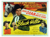 Black Hills  1948