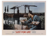 Lust for Life  1956