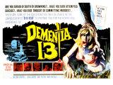 Dementia 13  1963
