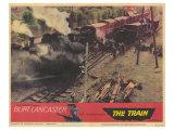 The Train  1965
