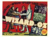 The Wizard of Oz  1939
