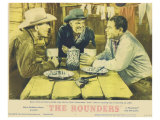 The Rounders  1965