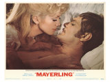Mayerling  1969