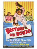 Bedtime for Bonzo  1951