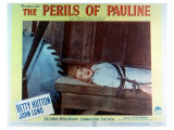The Perils of Pauline  1947