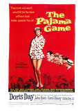 The Pajama Game  1957