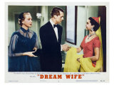 Dream Wife  1953