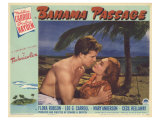 Bahama Passage  1941