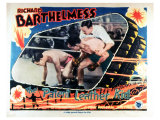 The Patent Leather Kid  1927