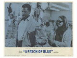 A Patch of Blue  1966