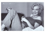 Monroe  Marilyn  9999