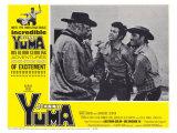 Johnny Yuma  1967