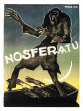 Nosferatu  a Symphony of Horror  1922