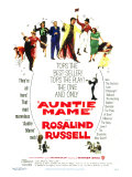 Auntie Mame  1958