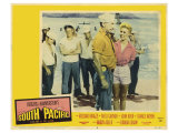 South Pacific  1959