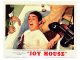 Joy House  1964