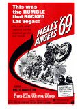 Hell's Angels '69  1969