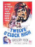 Twelve O&#39;Clock High  1949
