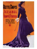 Jezebel  1938