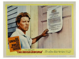 The Devil&#39;s Disciple  1959