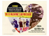 St Valentines Day Massacre  1967