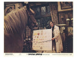 Doctor Dolittle  1969
