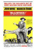 McLintock  1963
