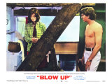Blow Up  1966