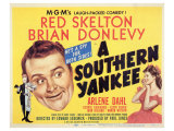 A Southern Yankee  1948
