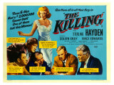The Killing  1956