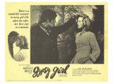 Gypsy Girl  1966